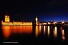 London England (EXPLORED) (Rex Montalban Photography) Tags: rexmontalbanphotography london england europe