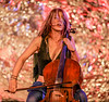 IMG_3605A (Mondo Circus Imaging) Tags: music musician cello cellist performance performer performing performanceart
