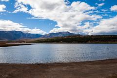 Laguna Zeta (saqramone) Tags: canoneos500d canont1i landscape lago chubut argentina rebelt1i laguna canon canoneosrebelt1i canonrebelt1i wildlife travel viaje trip andes forest nature canoneos mountain ar