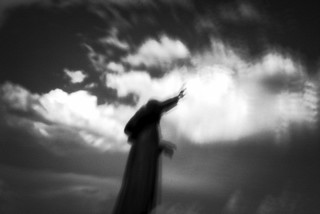 beneath the sky