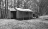 Bon Accord Hut, Alpine Huts 1994-5 sheet 27 1 (Graeme Butler) Tags: huts history heritage grazing forestry alpine victoria australia