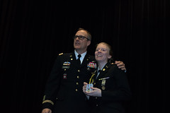 IMG_9495 (Sevonn) Tags: jrotc sshs army awards night medals certificates uniform