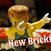 """Mord in der Manege"" - New Brickfilm!"