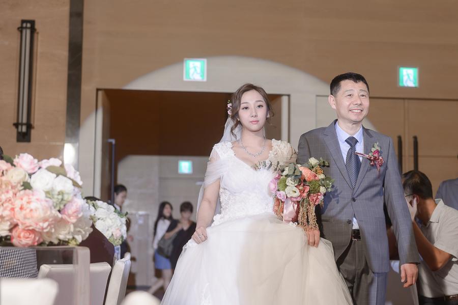 41358086625 de9ccb191b o [台南婚攝] E&M/大員皇冠假日酒店