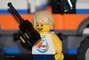 Radio (141/365) (Tas1927) Tags: 365the2018edition 3652018 day141365 21may18 lego minifigure minifig