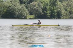 rowing_snp_sobota-6