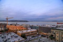 IMG_3954_Seattle (Alex Hsieh (椰子人)) Tags: ç´è² 2016 seattle washingtonstate wa roadtrip usa spaceneedle travel thanksgiving skyline city canon canon6d 6d