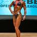Figure Masters - 1st Stefanie Krochak