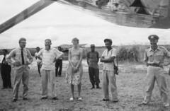Politiek en bestuur-095 (Stichting Papua Erfgoed) Tags: papua stichtingpapuaerfgoed pace papuaheritagefoundation nederlandsnieuwguinea irianjaya irianbarat newguinea