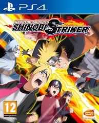 Naruto-to-Boruto-Shinobi-Striker-230518-016