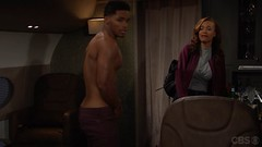 Rome Flynn asscrack (dannymarc1) Tags: buttcrack buttcheeks butt bum bumcrack bumcheeks booty buildersbum buns builder asscrack asscheeks ass arse coinslot cheeks crack cleavage zende forrester boldandbeautiful theboldandthebeautiful bold beautiful bb reignedwards reign edwards nicoleavant zendeforrester zendedominguez dominguez nude nudity naked sex sexy sexual sexuality moon mooning fullmoon full romeflynn rome flynn