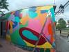 2018_0523_173440_008 (jmerelo) Tags: graffiti graffitiart graffitioftheworld granadaesgraffiti