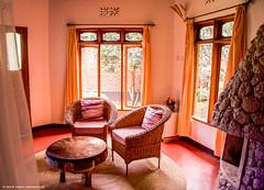 2017.06.26.6775 Bougainvillea Room (Brunswick Forge) Tags: 2017 summer spring tanzania africa safari grouped fall winter favorited