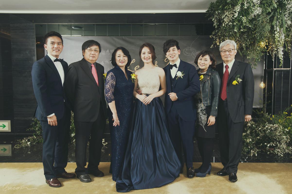 Color_199,婚禮紀錄, 婚攝, 婚禮攝影, 婚攝培根,新竹豐邑喜來登大飯店