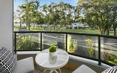 5/169 Gympie Terrace, Noosaville QLD
