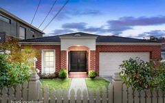 3 Halifax Street, Mont Albert North VIC