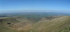 pen y fan panorama 1 (bascat) Tags: bascat bas canon 24mm brecon beacons panoramic landscape
