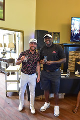 "TDDDF Golf Tournament 2018 • <a style=""font-size:0.8em;"" href=""http://www.flickr.com/photos/158886553@N02/41431508535/"" target=""_blank"">View on Flickr</a>"