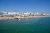 Brighton Seafront (Brighthelmstone10) Tags: brighton sussex eastsussex pentax pentaxk3ii smcpda1650mmf28edalifsdm
