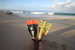 IMG_1193A (Aaron Lynton) Tags: wave waves shorebreak cano canon 7d maui hawaii summer fu fun schools out spl