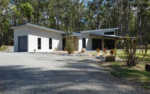 16 Koala Close, Valla NSW