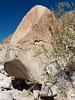 Joshua Tree National Park, Petroglyph (darthjenni) Tags: california coloradodesert nationalparkservice nps riversidecounty rockart twentyninepalms unitedstates us