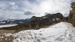 _F2A9806-Pano (warrengeorgebell) Tags: