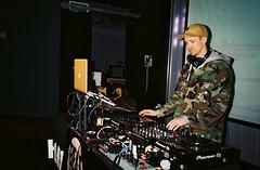 .@DJJesterNYC (marinkd) Tags: olympus xa2 35 35mm film photo photography analog analogue lomo lomography nyc brooklyn beat haus