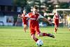 MR20180418-142 (MarcinRafacz) Tags: football soccer kids sport sportphotography piłkanożna małopolska kraków wisła akademiapiłkarskawisłaczarnydunajec czarnydunajec akademia piłkarska