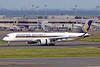 Airbus A350-941, 9V-SMA (tkosada.mac) Tags: airbus a359 singaporeairlines hanedaairport hnd rjtt