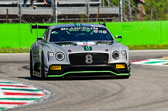 "Blancpain Endurance Series Monza 2018 • <a style=""font-size:0.8em;"" href=""http://www.flickr.com/photos/144994865@N06/41722778861/"" target=""_blank"">View on Flickr</a>"