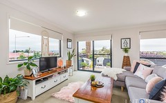 3/4 Jeff Snell Crescent, Dunlop ACT