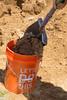 2018-04-24-NYSCICarbonSpongeProject-0905 (NYSCI) Tags: 2018 april designerinresidence designersinresidence garden hallofscience nysci newyork newyorkcity newyorkhallofscience northamerica queens stem unitedstates carbon dirt gardening science soil sponge corona flushingmeadowscoronapark