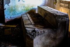 LR-DSCF7122 (studiofuntas) Tags: tomogashimaisland tomogashima island wakayama japan unpopulatedisland sunnyday ruins 友ヶ島 和歌山 加太 無人島 uninhabitedisland desertisland