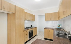 4/927-933 Victoria Road, West Ryde NSW