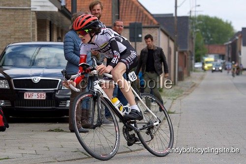 Zottegem (94)
