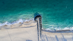 City Beach_WA_0249