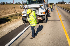 @20171129-D7 Maint-369.jpg (OhioDOT) Tags: sr54 technician crack sealing highway district 7 maintenance champaign county