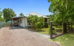 66 Panonia Road, Wyong NSW