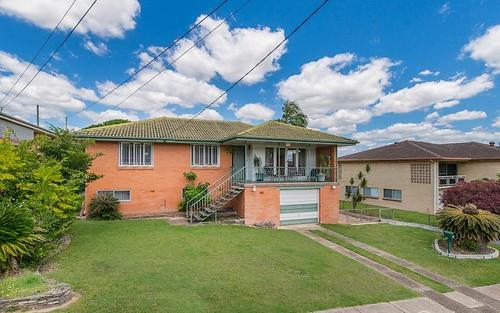 34 Nagle St, Upper Mount Gravatt QLD 4122