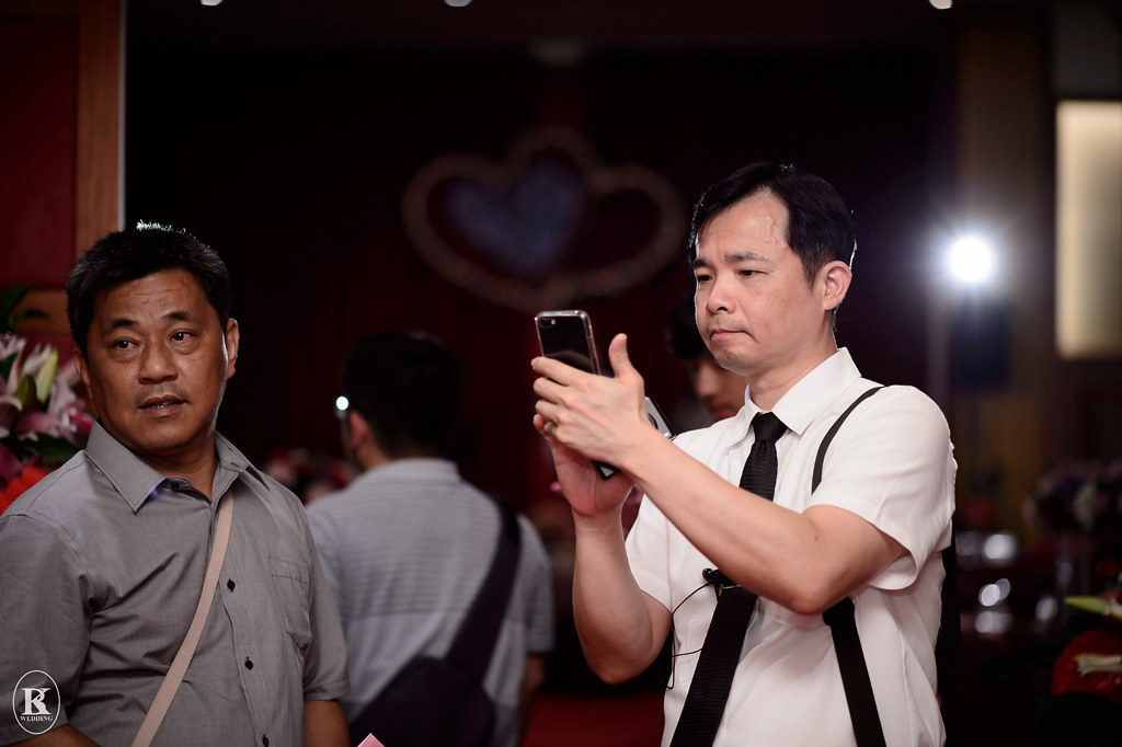 台南婚攝_總理大餐廳_151