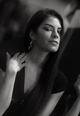 miss AMTS 2018 _ FP1220M (attila.stefan) Tags: stefán stefan attila 2018 amts pentax k50 samyang 85mm portrait portré miss szépségverseny hungary hungexpo budapest beauty winner girl