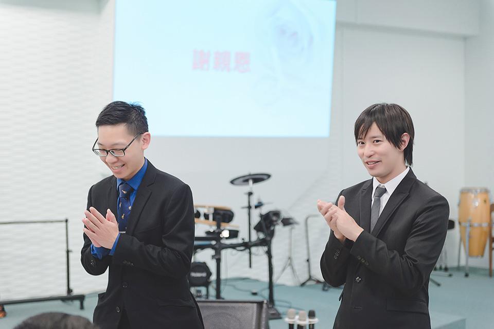 台南婚攝-台南聖教會東東宴會廳華平館-105