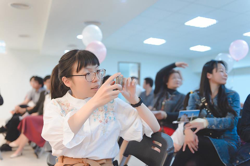 台南婚攝-台南聖教會東東宴會廳華平館-076