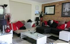 80 Kanangra Drive, Taree NSW