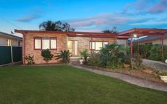 5 Flinders Avenue, Killarney Vale NSW