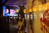 Layers of Light (chrisar676) Tags: münchen deutschland canoneos5dmarkiii europa glas spiegelung farben reflektion canon eos bayern schaufenster canonef35f2isusm europe farbe germany reflektionen color colors colour colours reflection reflections