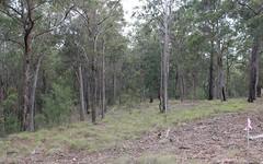 Lot 14 Rilys Road, Bermagui NSW