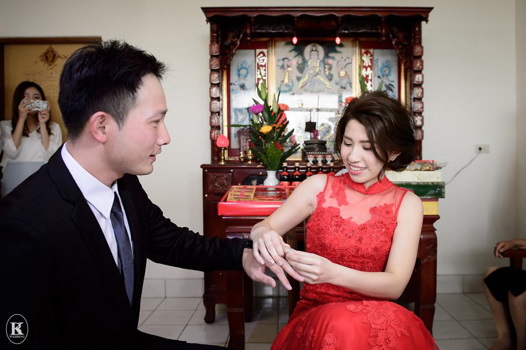 台南婚攝_總理大餐廳_074