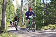 132230 (cykelkanalen.se) Tags: mountainbike bikerace lidingoloppet bicycle bike